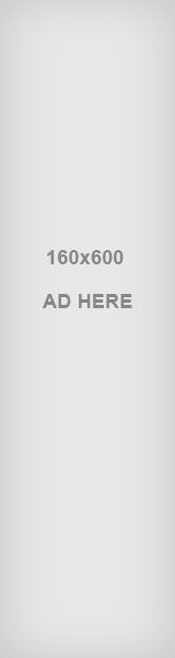 Liên hệ quảng cáo