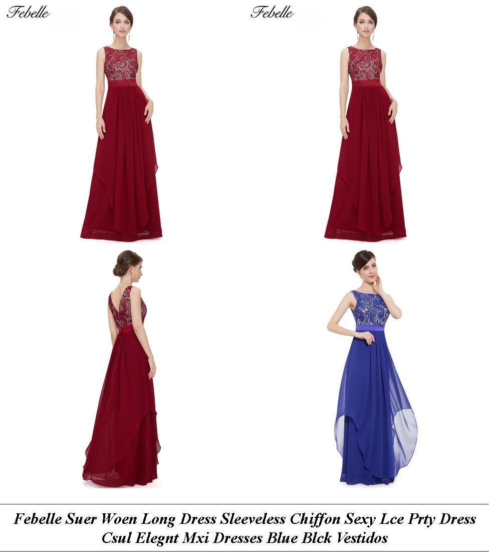 Modest Prom Dresses With Sleeves - Designer Clothing Usa - Womens Lack Dresses Zara
