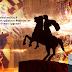 Έκτακτη παρέμβαση!!! Θεσσαλονίκη 8 Σεπτεμβρίου: Φοβούνται αυτό που έρχεται! Οι ξεχασμένοι και καταδιωγμένοι Έλληνες θα ανυψωθούν...! (Βίντεο)