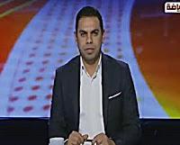 برنامج كورة كل يوم 25/2/2017 كريم شحاتة و وائل رياض