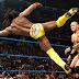 Tommy Dreamer sigue molesto con los creativos de WWE