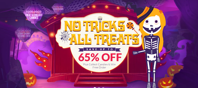https://www.rosegal.com/promotion-Halloween-deal-special-148.html?lkid=11523614
