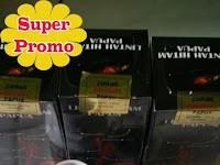 Minyak lintah hitam papua asli rejang lebong 081230855989 grosir, supplier, jual obat kuat