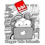 Blogger Buku Indonesia