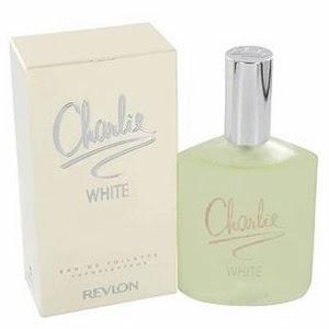 Charlie White Revlon for women