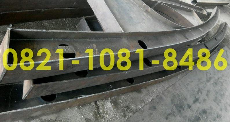 74fd11213c8e Jasa Bending WF Wilayah Tangerang dan Sekitarnya ~ Jasa Roll