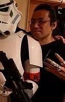 Iijima Hiroya
