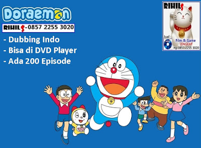 Film Serial Doraemon, Kaset Serial Doraemon, Cartoon Serial Doraemon, Kaset Film Serial Doraemon, Kaset Film Cartoon Serial Doraemon, Cartoon Serial Doraemon Teks Indo, Cartoon Serial Doraemon Dub Indo, Film Cartoon Serial Doraemon Subtitle atau Dubbing Indonesia, Jual Film Cartoon Serial Doraemon, Jual Kaset Film Cartoon Serial Doraemon, Beli Kaset Film Cartoon Serial Doraemon, Tempat Jual Beli Kaset Film Cartoon Serial Doraemon, Situs Jual Beli Kaset Film Cartoon Serial Doraemon, Jual DVD Film Cartoon Serial Doraemon, Jual Kumpulan Film Cartoon Serial Doraemon, Situs Tempat Jual Beli Kaset DVD Film Cartoon Serial Doraemon, Koleksi Film Cartoon Serial Doraemon, Kumpulan Film Cartoon Serial Doraemon, Daftar Film Cartoon Serial Doraemon, Daftar Judul Film Cartoon Serial Doraemon, Download Film CartoonSerial Doraemon, Tempat Jual Beli Film Cartoon Serial Doraemon di Bandung Indonesia, Cari Film Cartoon Serial Doraemon, Cara mendapatkan Film Cartoon Serial Doraemon, Kaset DVD Film Cartoon Serial Doraemon, Kaset Film Cartoon Serial Doraemon untuk DVD Player Laptop Komputer, Film Serial Doraemon, Kaset Serial Doraemon, Kartun Serial Doraemon, Kaset Film Serial Doraemon, Kaset Film Kartun Serial Doraemon, Kartun Serial Doraemon Teks Indo, Kartun Serial Doraemon Dub Indo, Film Kartun Serial Doraemon Subtitle atau Dubbing Indonesia, Jual Film Kartun Serial Doraemon, Jual Kaset Film Kartun Serial Doraemon, Beli Kaset Film Kartun Serial Doraemon, Tempat Jual Beli Kaset Film Kartun Serial Doraemon, Situs Jual Beli Kaset Film Kartun Serial Doraemon, Jual DVD Film Kartun Serial Doraemon, Jual Kumpulan Film Kartun Serial Doraemon, Situs Tempat Jual Beli Kaset DVD Film Kartun Serial Doraemon, Koleksi Film Kartun Serial Doraemon, Kumpulan Film Kartun Serial Doraemon, Daftar Film Kartun Serial Doraemon, Daftar Judul Film Kartun Serial Doraemon, Download Film KartunSerial Doraemon, Tempat Jual Beli Film Kartun Serial Doraemon di Bandung Indonesia, Cari Film Kartun Serial Doraemon, Cara mendapatkan Film Kartun Serial Doraemon, Kaset DVD Film Kartun Serial Doraemon, Kaset Film Kartun Serial Doraemon untuk DVD Player Laptop Komputer, Film Serial Doraemon, Kaset Serial Doraemon, Anime Manga Serial Doraemon, Kaset Film Serial Doraemon, Kaset Film Anime Manga Serial Doraemon, Anime Manga Serial Doraemon Teks Indo, Anime Manga Serial Doraemon Dub Indo, Film Anime Manga Serial Doraemon Subtitle atau Dubbing Indonesia, Jual Film Anime Manga Serial Doraemon, Jual Kaset Film Anime Manga Serial Doraemon, Beli Kaset Film Anime Manga Serial Doraemon, Tempat Jual Beli Kaset Film Anime Manga Serial Doraemon, Situs Jual Beli Kaset Film Anime Manga Serial Doraemon, Jual DVD Film Anime Manga Serial Doraemon, Jual Kumpulan Film Anime Manga Serial Doraemon, Situs Tempat Jual Beli Kaset DVD Film Anime Manga Serial Doraemon, Koleksi Film Anime Manga Serial Doraemon, Kumpulan Film Anime Manga Serial Doraemon, Daftar Film Anime Manga Serial Doraemon, Daftar Judul Film Anime Manga Serial Doraemon, Download Film Anime MangaSerial Doraemon, Tempat Jual Beli Film Anime Manga Serial Doraemon di Bandung Indonesia, Cari Film Anime Manga Serial Doraemon, Cara mendapatkan Film Anime Manga Serial Doraemon, Kaset DVD Film Anime Manga Serial Doraemon, Kaset Film Anime Manga Serial Doraemon untuk DVD Player Laptop Komputer, Film Serial Nobita, Kaset Serial Nobita, Cartoon Serial Nobita, Kaset Film Serial Nobita, Kaset Film Cartoon Serial Nobita, Cartoon Serial Nobita Teks Indo, Cartoon Serial Nobita Dub Indo, Film Cartoon Serial Nobita Subtitle atau Dubbing Indonesia, Jual Film Cartoon Serial Nobita, Jual Kaset Film Cartoon Serial Nobita, Beli Kaset Film Cartoon Serial Nobita, Tempat Jual Beli Kaset Film Cartoon Serial Nobita, Situs Jual Beli Kaset Film Cartoon Serial Nobita, Jual DVD Film Cartoon Serial Nobita, Jual Kumpulan Film Cartoon Serial Nobita, Situs Tempat Jual Beli Kaset DVD Film Cartoon Serial Nobita, Koleksi Film Cartoon Serial Nobita, Kumpulan Film Cartoon Serial Nobita, Daftar Film Cartoon Serial Nobita, Daftar Judul Film Cartoon Serial Nobita, Download Film CartoonSerial Nobita, Tempat Jual Beli Film Cartoon Serial Nobita di Bandung Indonesia, Cari Film Cartoon Serial Nobita, Cara mendapatkan Film Cartoon Serial Nobita, Kaset DVD Film Cartoon Serial Nobita, Kaset Film Cartoon Serial Nobita untuk DVD Player Laptop Komputer, Film Serial Nobita, Kaset Serial Nobita, Kartun Serial Nobita, Kaset Film Serial Nobita, Kaset Film Kartun Serial Nobita, Kartun Serial Nobita Teks Indo, Kartun Serial Nobita Dub Indo, Film Kartun Serial Nobita Subtitle atau Dubbing Indonesia, Jual Film Kartun Serial Nobita, Jual Kaset Film Kartun Serial Nobita, Beli Kaset Film Kartun Serial Nobita, Tempat Jual Beli Kaset Film Kartun Serial Nobita, Situs Jual Beli Kaset Film Kartun Serial Nobita, Jual DVD Film Kartun Serial Nobita, Jual Kumpulan Film Kartun Serial Nobita, Situs Tempat Jual Beli Kaset DVD Film Kartun Serial Nobita, Koleksi Film Kartun Serial Nobita, Kumpulan Film Kartun Serial Nobita, Daftar Film Kartun Serial Nobita, Daftar Judul Film Kartun Serial Nobita, Download Film KartunSerial Nobita, Tempat Jual Beli Film Kartun Serial Nobita di Bandung Indonesia, Cari Film Kartun Serial Nobita, Cara mendapatkan Film Kartun Serial Nobita, Kaset DVD Film Kartun Serial Nobita, Kaset Film Kartun Serial Nobita untuk DVD Player Laptop Komputer, Film Serial Nobita, Kaset Serial Nobita, Anime Manga Serial Nobita, Kaset Film Serial Nobita, Kaset Film Anime Manga Serial Nobita, Anime Manga Serial Nobita Teks Indo, Anime Manga Serial Nobita Dub Indo, Film Anime Manga Serial Nobita Subtitle atau Dubbing Indonesia, Jual Film Anime Manga Serial Nobita, Jual Kaset Film Anime Manga Serial Nobita, Beli Kaset Film Anime Manga Serial Nobita, Tempat Jual Beli Kaset Film Anime Manga Serial Nobita, Situs Jual Beli Kaset Film Anime Manga Serial Nobita, Jual DVD Film Anime Manga Serial Nobita, Jual Kumpulan Film Anime Manga Serial Nobita, Situs Tempat Jual Beli Kaset DVD Film Anime Manga Serial Nobita, Koleksi Film Anime Manga Serial Nobita, Kumpulan Film Anime Manga Serial Nobita, Daftar Film Anime Manga Serial Nobita, Daftar Judul Film Anime Manga Serial Nobita, Download Film Anime MangaSerial Nobita, Tempat Jual Beli Film Anime Manga Serial Nobita di Bandung Indonesia, Cari Film Anime Manga Serial Nobita, Cara mendapatkan Film Anime Manga Serial Nobita, Kaset DVD Film Anime Manga Serial Nobita, Kaset Film Anime Manga Serial Nobita untuk DVD Player Laptop Komputer.