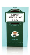 http://gw-octashop.blogspot.co.id/2016/01/lipid-lowering-tea.html