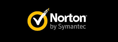 Download Norton Antivirus Free