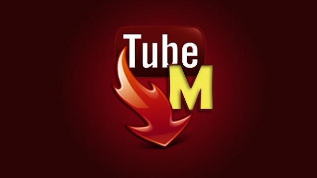 TUBE MATE2.2 5M СКАЧАТЬ БЕСПЛАТНО