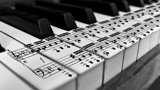 Το Κέντρο Ευρωπαϊκής Πληροφόρησης EUROPE DIRECT Περιφέρειας Πελοποννήσου τιμά την «Ευρωπαϊκή Ημέρα Μουσικής»