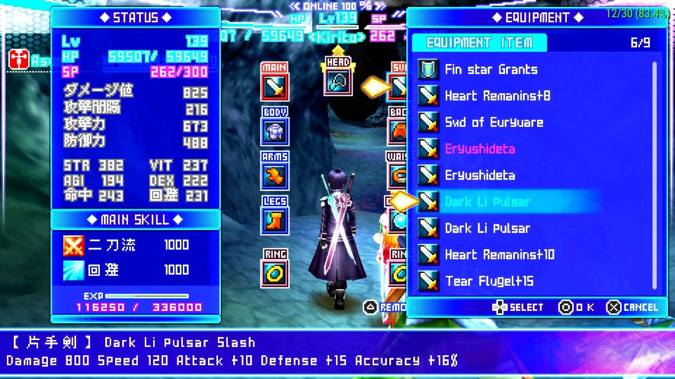 download game psp sword art online infinity moment english iso