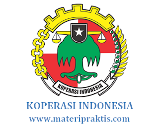 Sejarah Koperasi Indonesia, Fungsi dan Peranannya