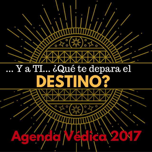 navamsa vedic astrology, astrologia 2017, astrologia vedica 2017, atacir del 108, D-9 navamsa, cartas divisionales astrologia vedica,
