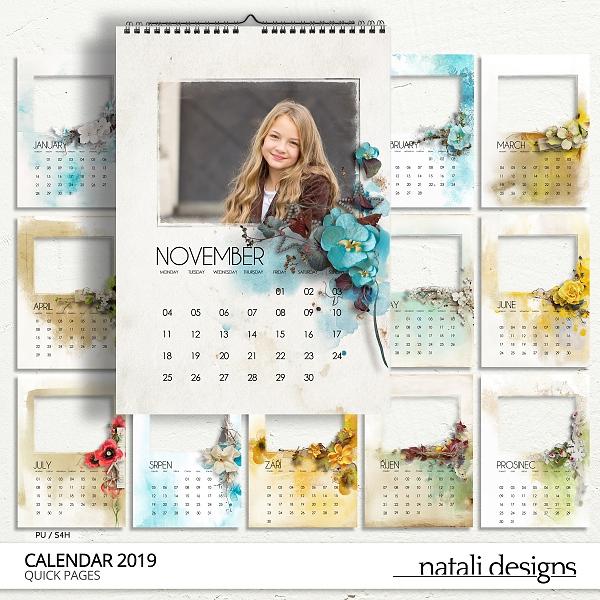 https://www.oscraps.com/shop/2019-Calendar-Quick-Pages.html