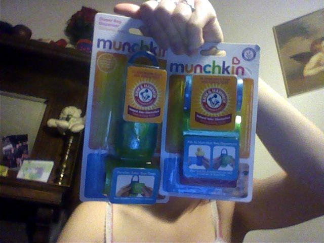Stephine S Baby Blog Target Amp Toys R Us Baby Haul