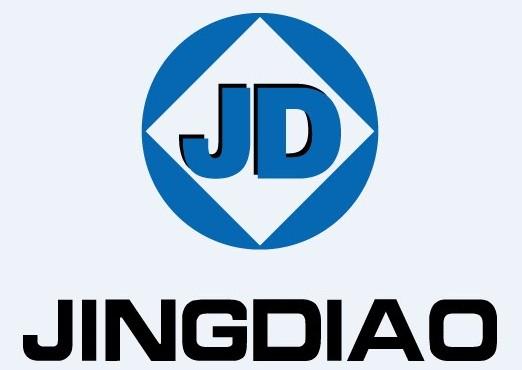 Lowongan Kerja Terbaru Cikarang PT Beijing Jingdiao Indonesia