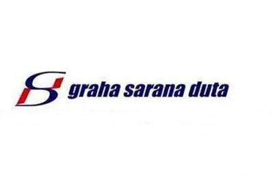 Lowongan PT. Graha Sarana Duta Pekanbaru April 2019