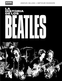 https://nuevavalquirias.com/la-historia-de-los-beatles.html