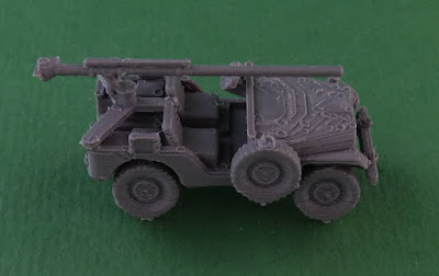 Jeep M38A1 picture 10