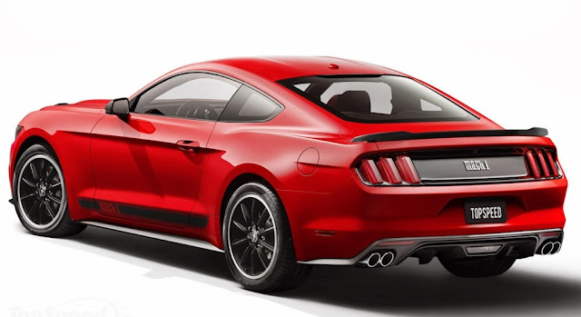 2016-ford-mustang-rear