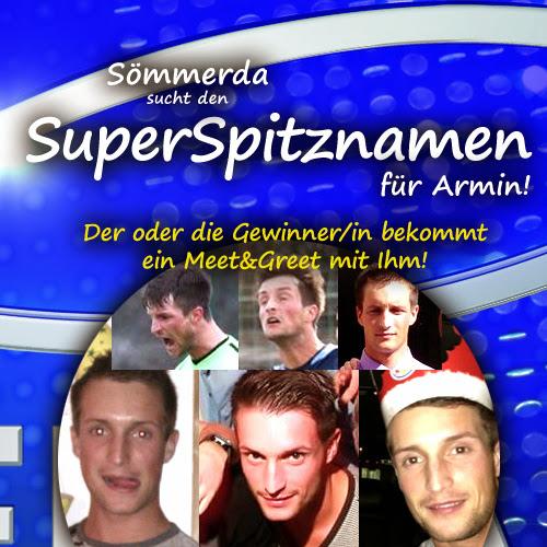 wacker nordhausen fanshop