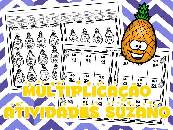 matematica-multiplicação-operação-relação-atividades-suzano