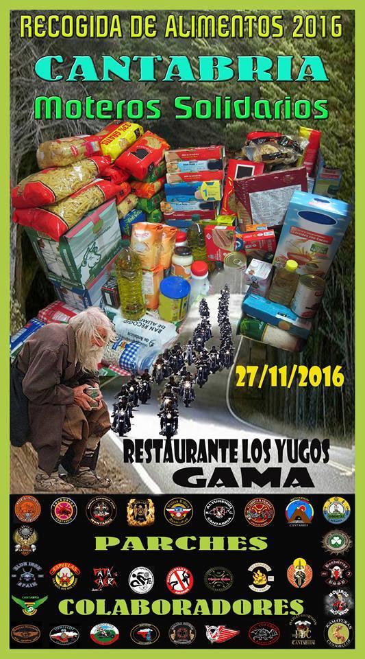 Cantabria Solidaria 27%2Bde%2BNoviembre%2B-%2BMoteros%2Bsolidarios%2Brecogida%2Bde%2Balimentos