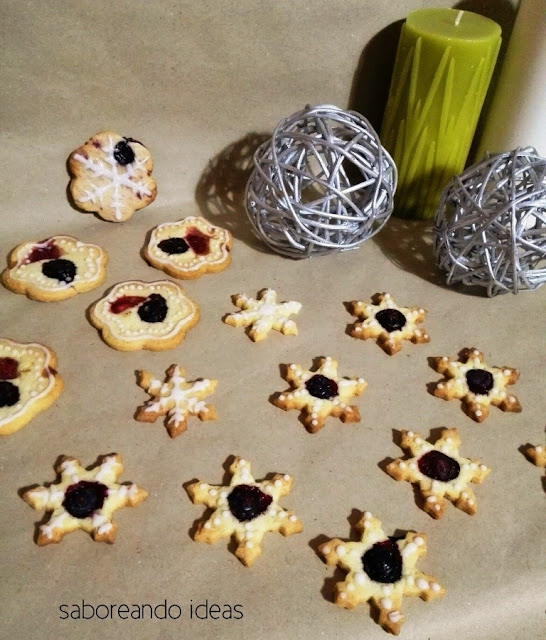 red-fruits-biscuits, galletas-de-frutos-rojos