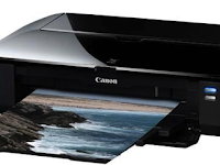 Canon PIXMA iX6540 Drivers Download