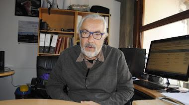 """Operatividad de la planta """"Don Luis Zambrano"""" es un reto del Consejo Científico de Mérida"""