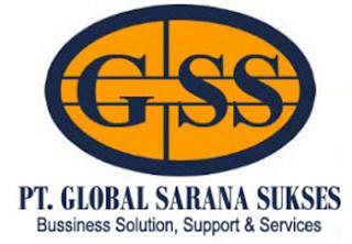 Loker Lampung Terbaru Dari PT. GLOBAL SARANA SUKSES