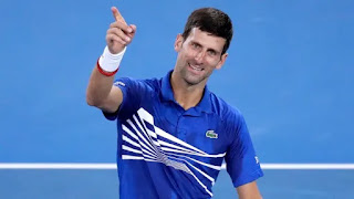 djovic-way-to-make-history