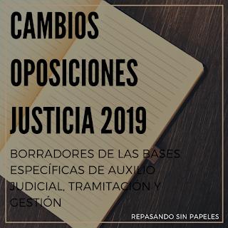 borradores-oposiciones-justicia