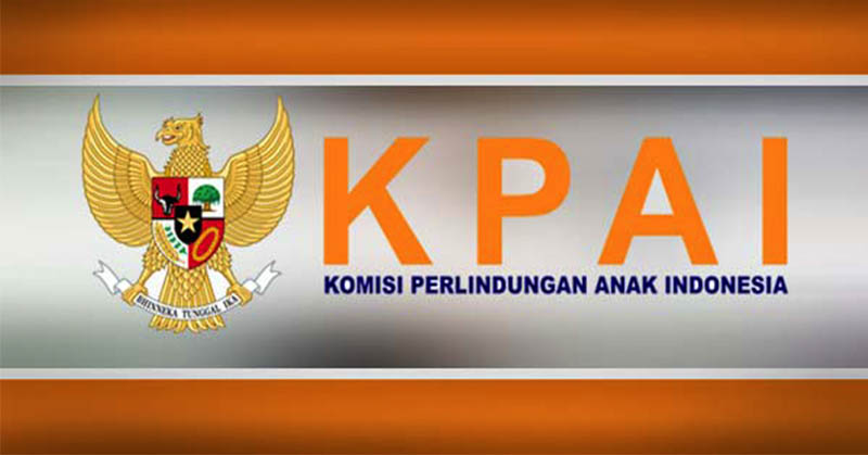 Lagi-Lagi Ulah Hacker Meresahkan, Website KPAI Menjadi Target