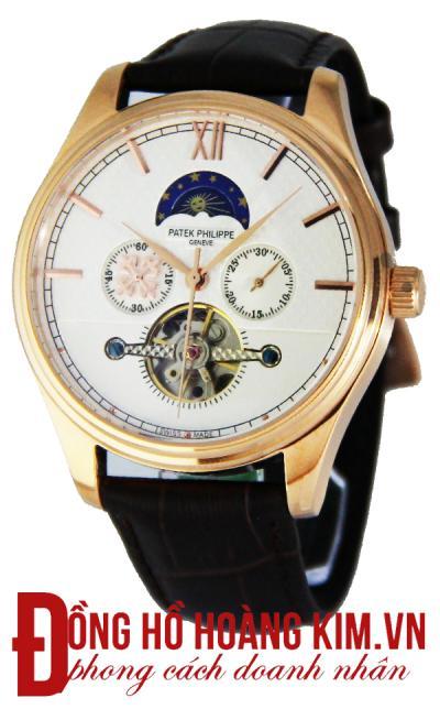 bán đồng hồ đeo tay nam
