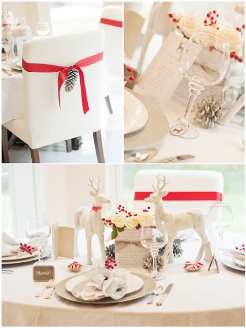 http://www.blog.birdsparty.com/2013/12/a-stunning-red-and-white-holiday-dinner.html#more