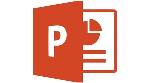 Microsoft PowerPoint 2016 Basic Level