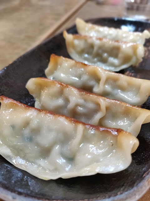 canapés at Malaysian By May Sunday Lunch Club #supperclub