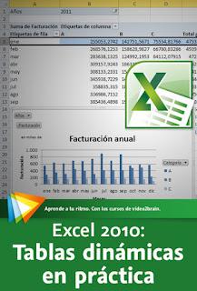 Curso Tablas dinámicas en practica Excel