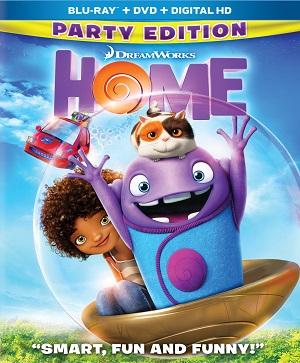 Home BRRip BluRay 720p