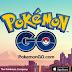 تحميل لعبة بوكيمون جو Pokemon Go لأجهزة أندرويد