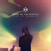 [2015] - Live At Wembley (2CDs)