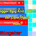 Blogger Blog Aur Address Bar Ka Color Kaise Match Kare