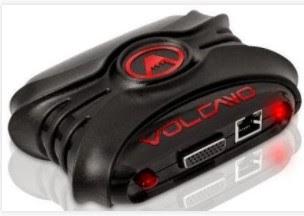 Volcano Box Full Setup V3.0.9 Crack Installer With Driver
