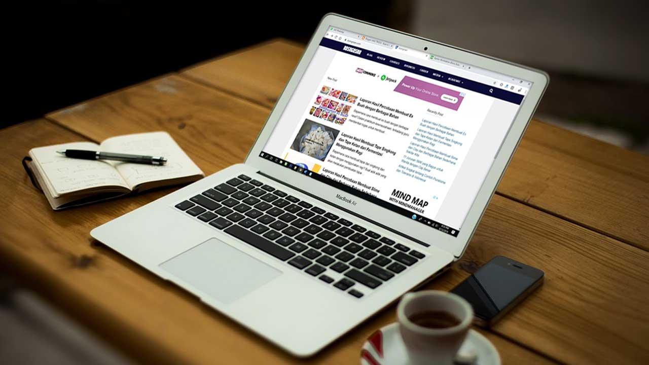 Kosngosan Blog Pendidikan dan Informasi Untuk Anak Sekolah