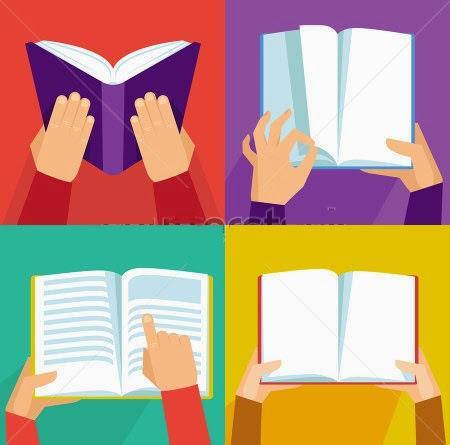 Os Melhores Livros que li este mês ! Baixar Livros em PDF