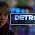 (Análisis) 'Detroit: Become Human': ¿sueñan los androides con ovejas electrónicas? | Revista Level Up
