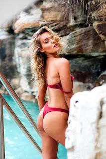 Georgia-Gibbs-in-TJ-Swim-Bikini-Pictureshoot-4+%7E+SexyCelebs.in+Exclusive.jpg